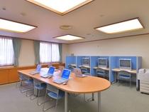 IT教室(太秦)