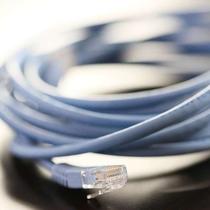全室有線LAN無料接続