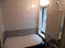 2階 お風呂