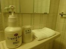 部屋風呂2