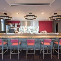 restaurant G