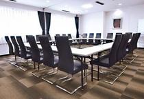 会議室・2