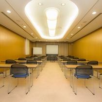 ホール・貸し会議室