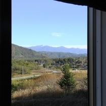 客室_窓からの眺め