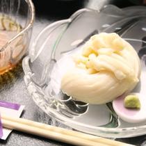 ☆料理_朝食