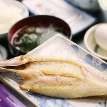 ☆料理_朝食_イメージ