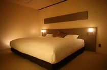 401号室 (洋室・10帖) ②