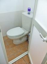 共用-トイレ