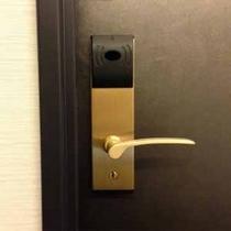 客室カードキー