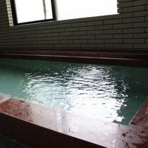 ⑩伊東温泉 大小の内湯2か所