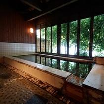大浴場|女性湯③