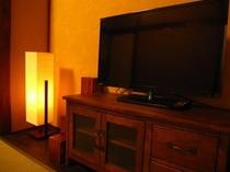 2F 和室、寝室