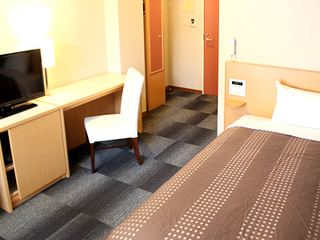 【直前割】卍宿泊の前日までに御予約をすれば「お得」になるんです!!【Wi-Fi 接続無料♪】