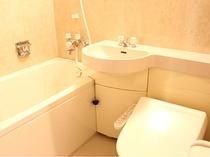 ◆バスルーム