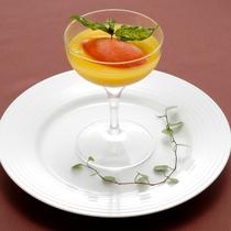 Diner-ディナー- イメージ