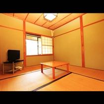4.5畳和室★
