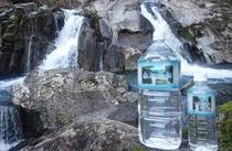 夢の水東紀州水