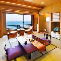 ◆通常客室◆