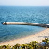 ◆海岸風景◆