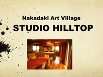 STUDIO HILL TOP
