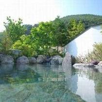 エースイン松本ご宿泊の方限定!露天風呂もあるホテル翔峰の大浴場を無料でご利用いただけます!