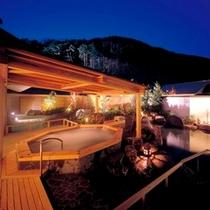 美ヶ原温泉 ホテル翔峰の外来入浴が無料です!