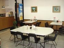 レストラン 2