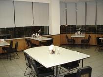 レストラン 1