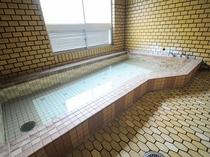 【男性専用浴場】24時間利用可能★一日の疲れを癒してください。