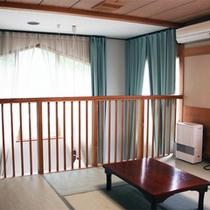 *コテージ/和室スペースもございますので、用途に合わせてご利用くださいませ。