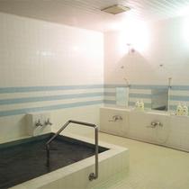 *浴室/ゆっくり浸かって、1日の疲れを取ってくださいね☆