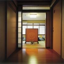 ■客室イメージ