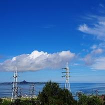 【ゆくりなリゾート沖縄】近日オープン予定の施設!風景