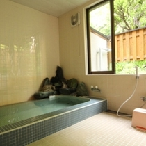 お風呂 5