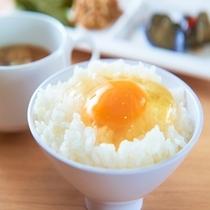 無料健康朝食⑧【スーパーホテル新宿歌舞伎町