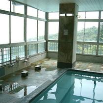 【男性風呂】ご利用時間 6:00〜23:00
