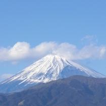 世界文化遺産『富士山』