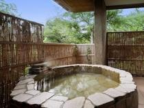 101露天風呂