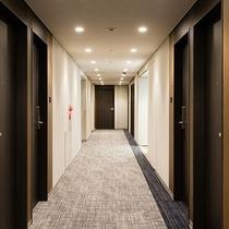 ホール(通常階)