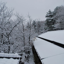 *冬季はスタッドレスタイヤもしくはタイヤチェーンを持参してお越し下さい