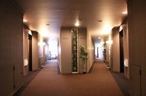 ◆共用廊下◆