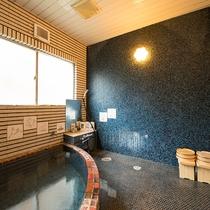 *貸切風呂/24時間入浴可能で、無料でご利用頂けます。空いている時はいつでもご利用頂けます。