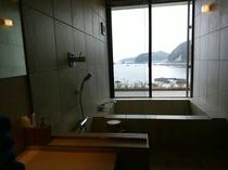 M-風呂1