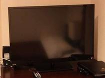 TV全室設置