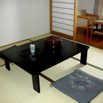■和室8畳一例■