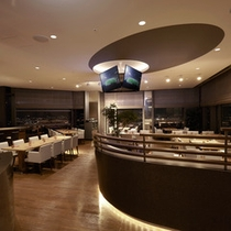 30th Restaurant&Bar(夜)