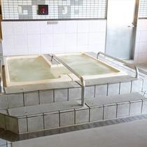 6F浴場内 ジャグジー
