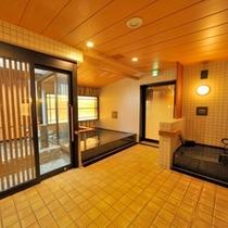 ◆女性大浴場