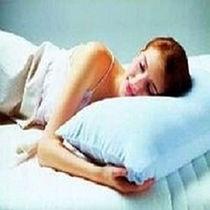 ◆選べる貸し出し枕