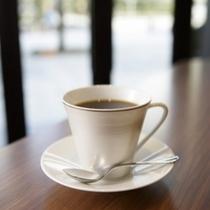 コーヒー500